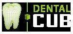 Dentalcub